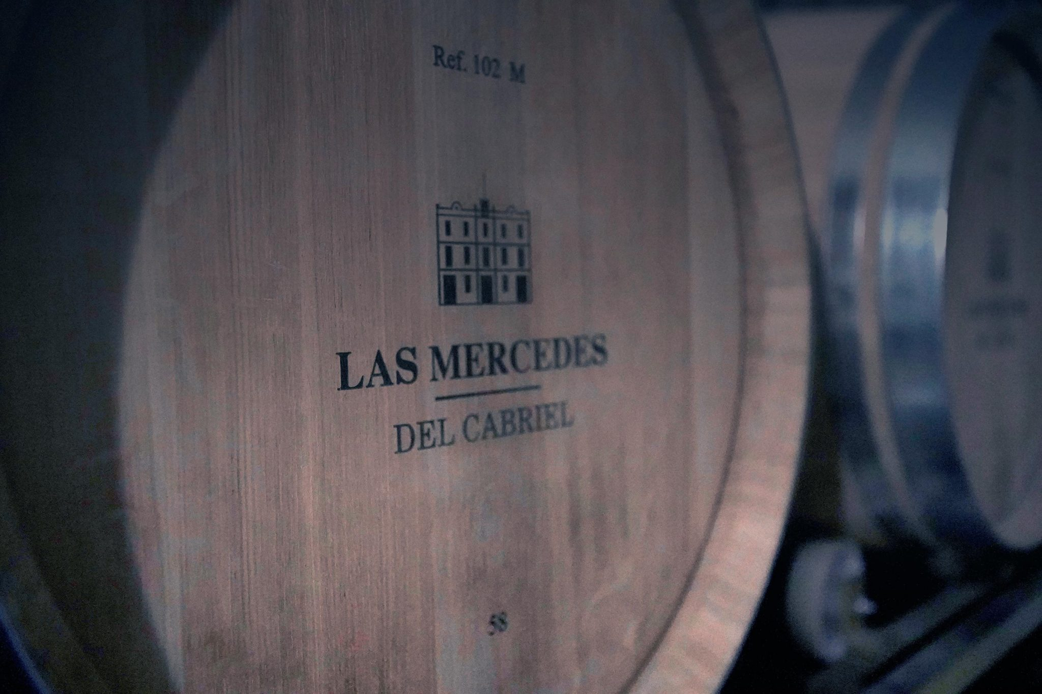 Shop & wine tourism
